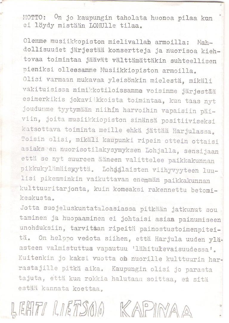 1980Lomulehti1Sivu10