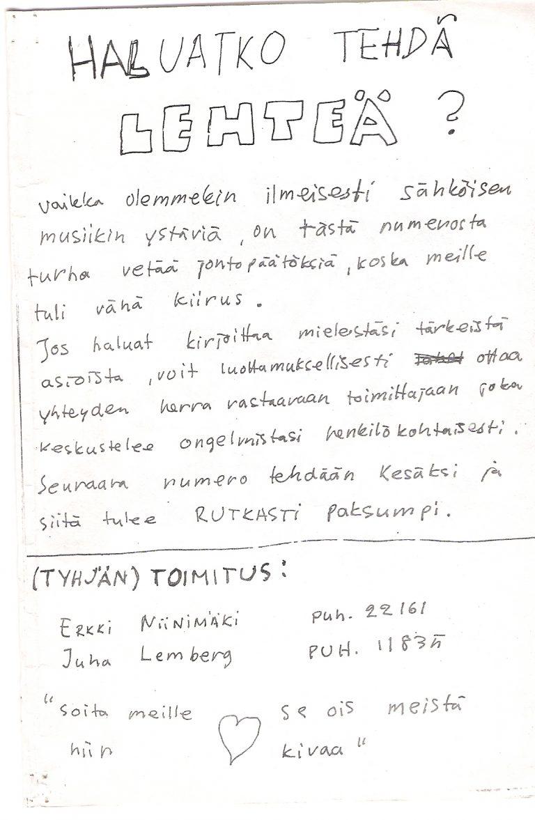 1980Lomulehti1Sivu11