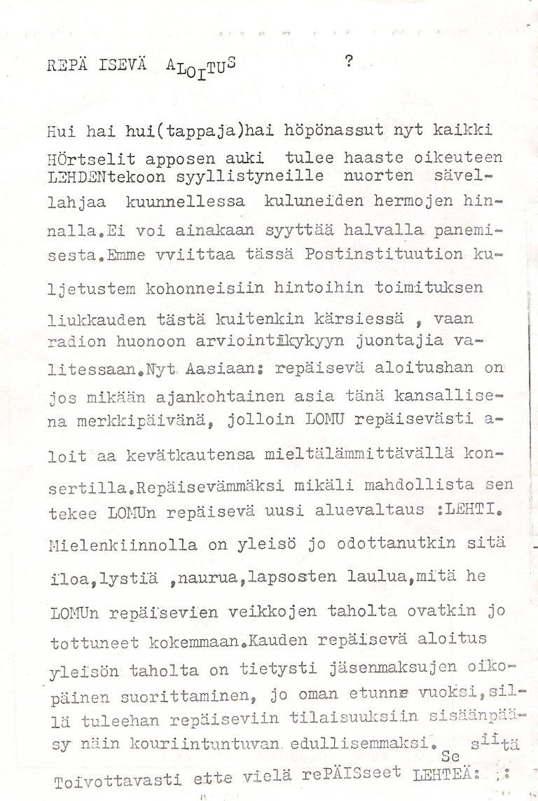 1980Lomulehti1Sivu2