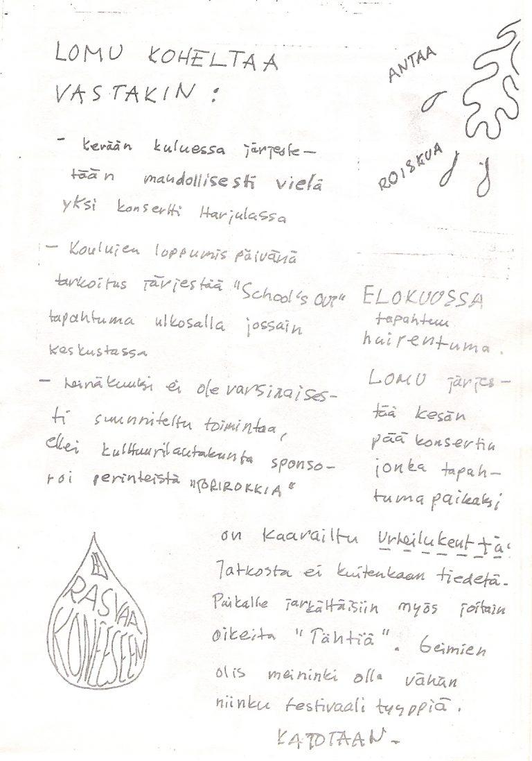 1980Lomulehti1Sivu3