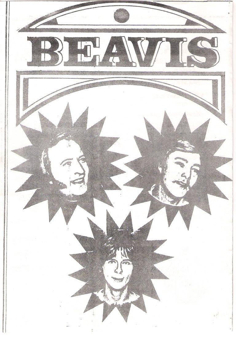1980Lomulehti1Sivu4