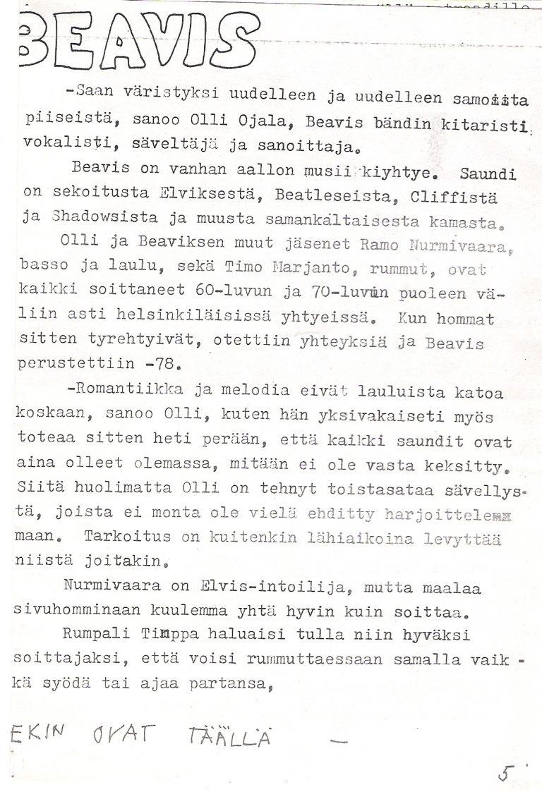 1980Lomulehti1Sivu5