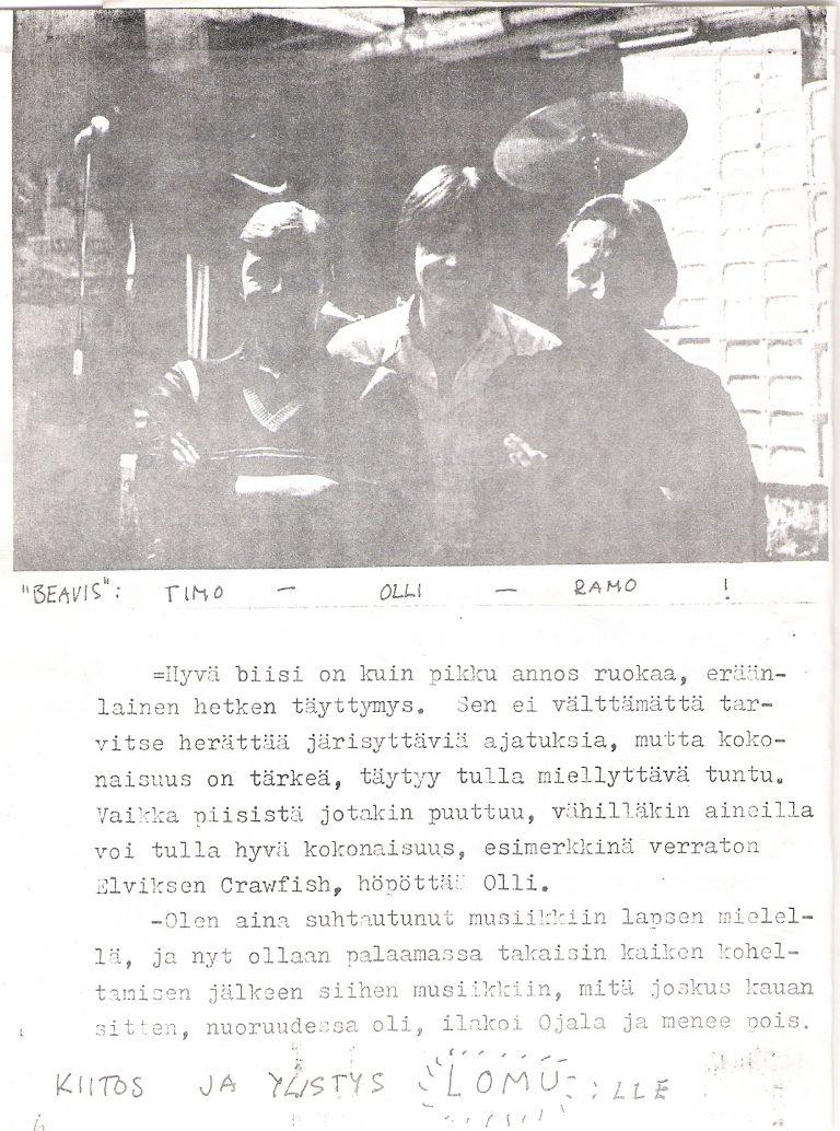 1980Lomulehti1Sivu6