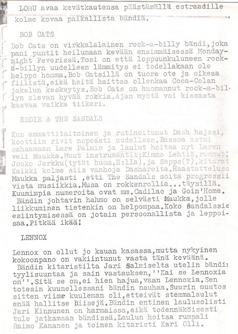 1980Lomulehti1Sivu7