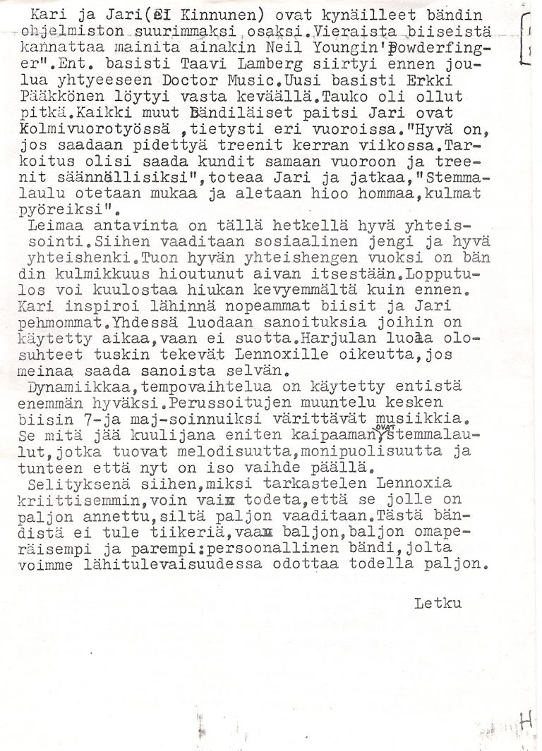 1980Lomulehti1Sivu8