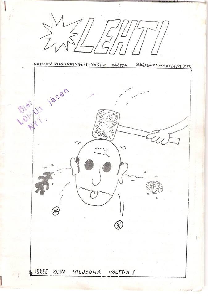 1980Lomulehti1sivu1