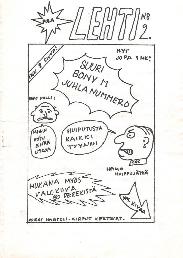 1980Lomulehti2Sivu1
