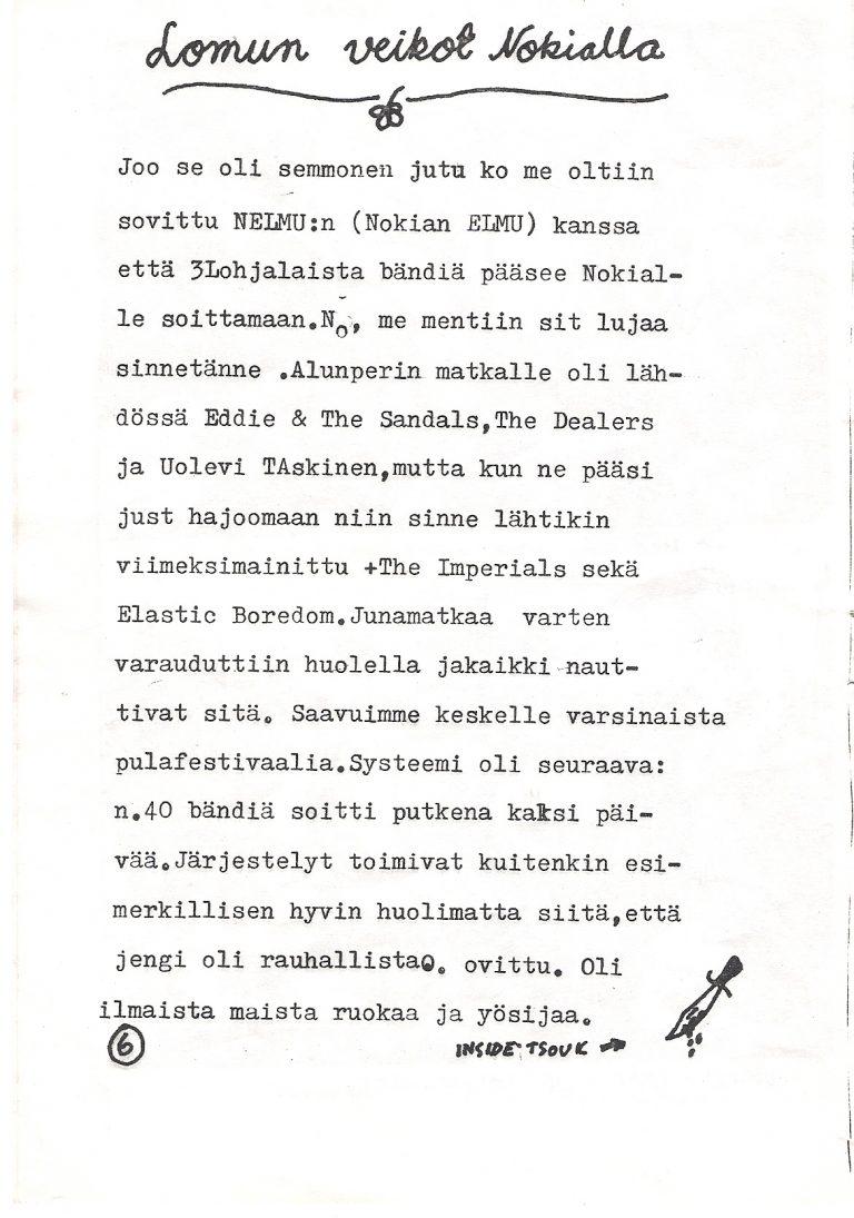 1980Lomulehti2Sivu6