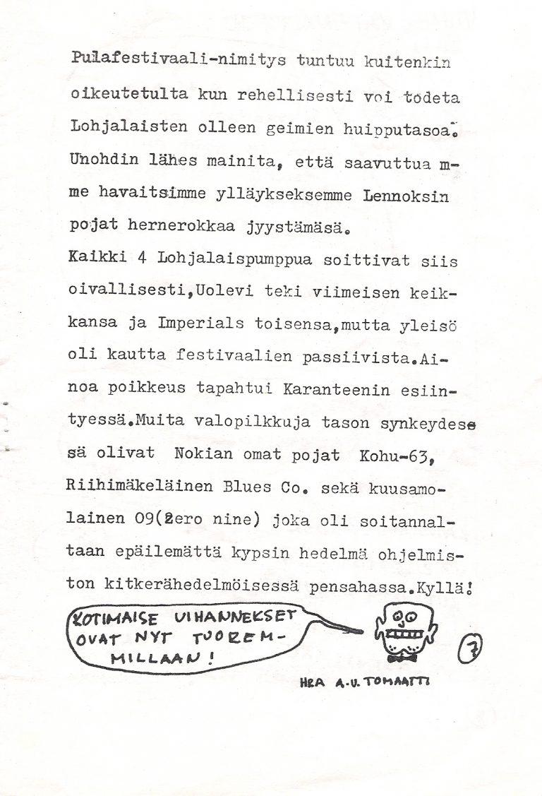 1980Lomulehti2Sivu7