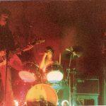 12.10.1980 Nummelan työkkäri